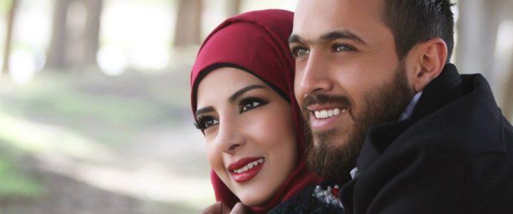 Musulmans et sites de rencontres font-ils bon ménage ?