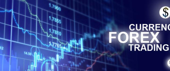 trading en ligne definition